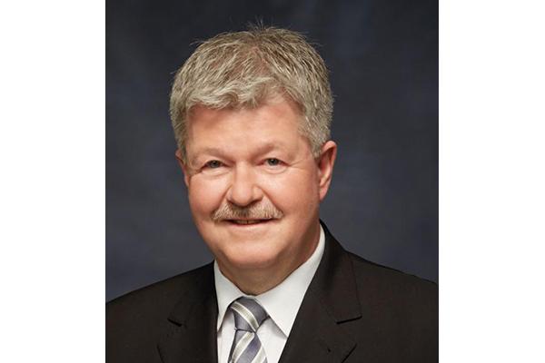 Holger Beitz, CEO PrismaLife