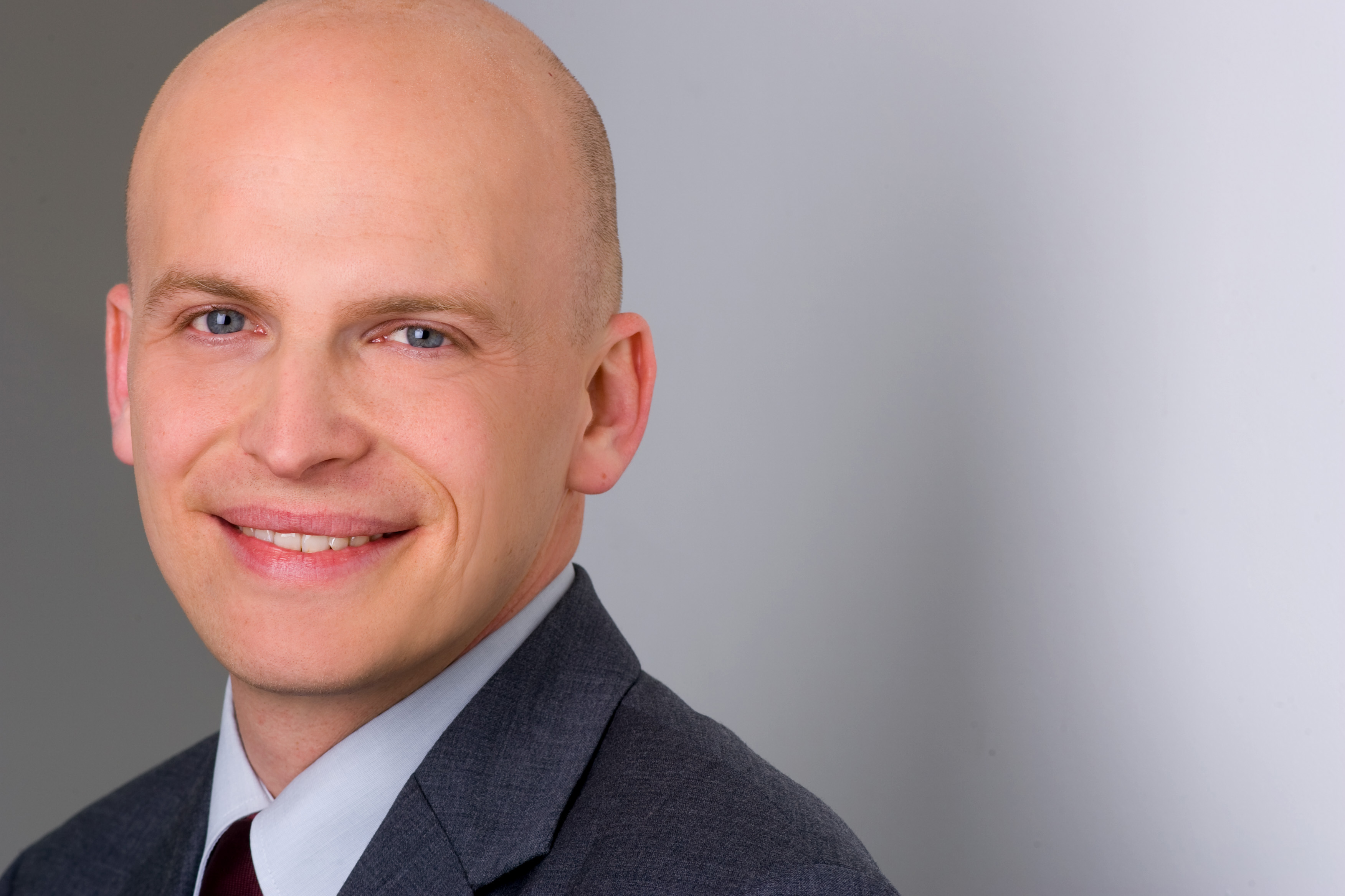 Bernd Allmer