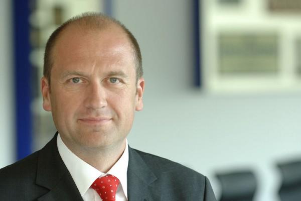 Bernhard Lackner, Vorstandsdirektor Niederösterreichische Versicherung AG - Mag.-Bernhard-Lackner-600x400