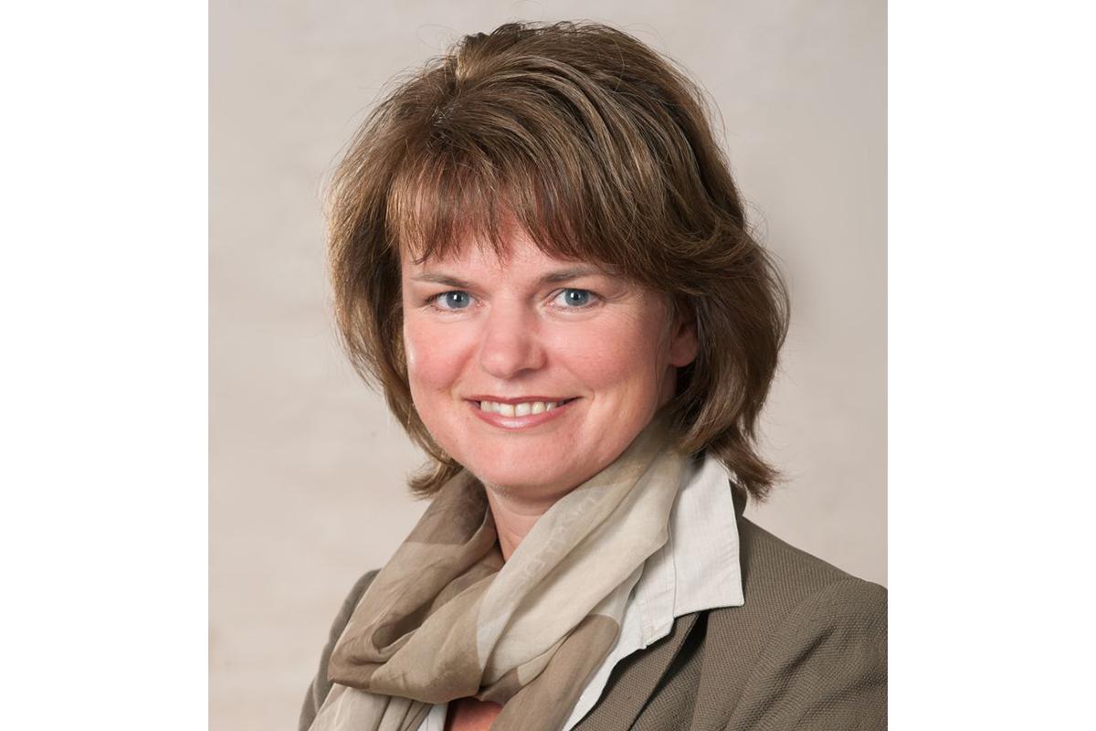 Karin Meier-Martetschläger