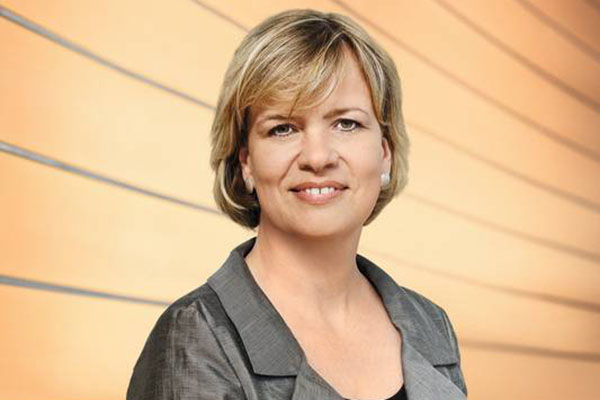Landesrätin Mag. Barbara Schwarz