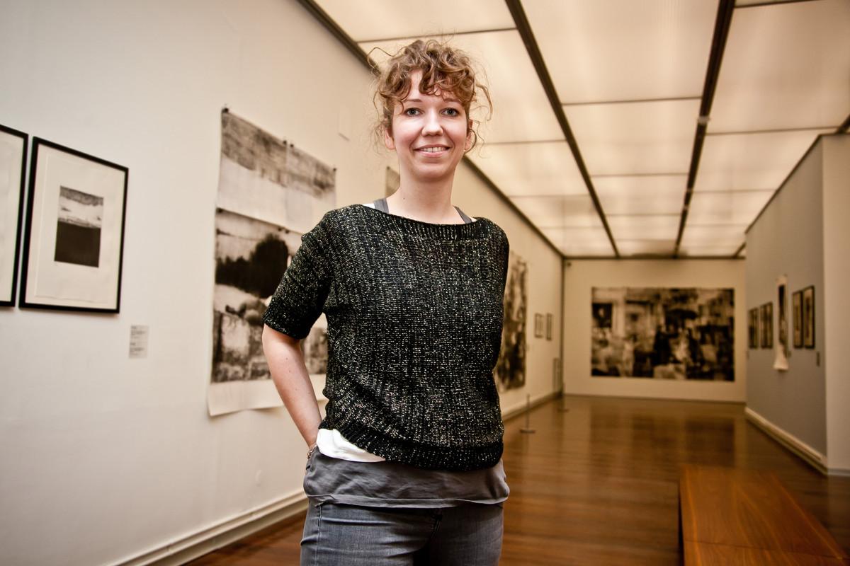 Elisabeth Schmirl