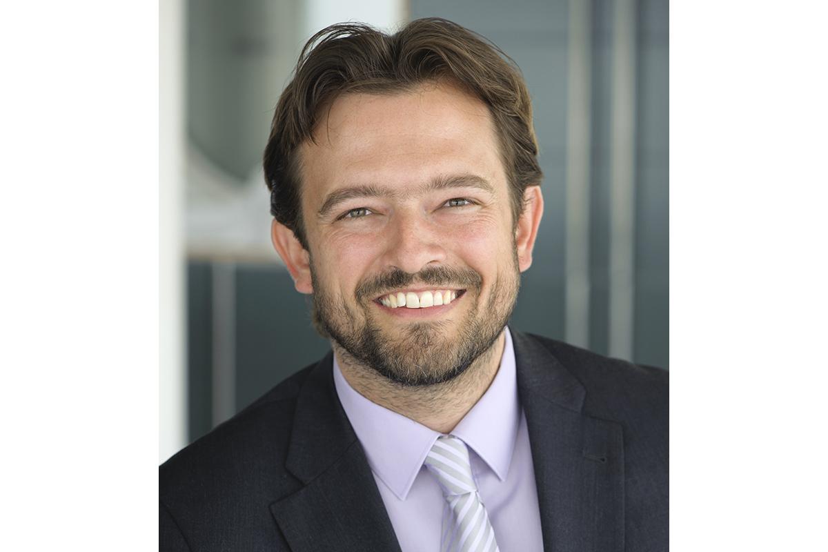 MMMag. Dr. Stephan Klinger