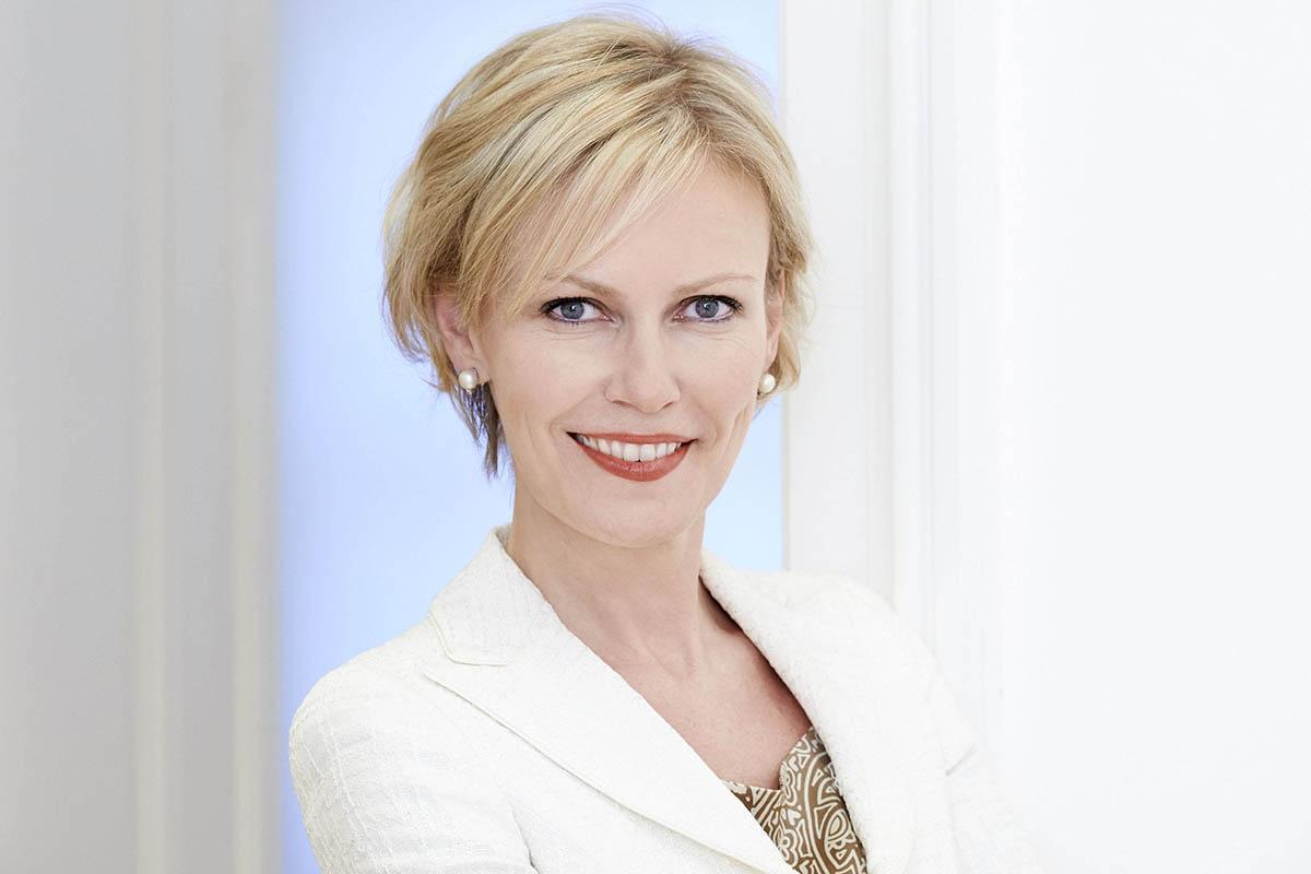 Silvia Richter