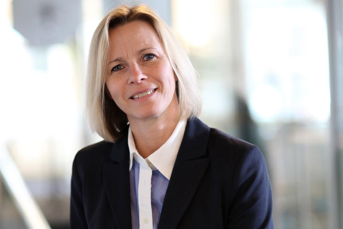 Anita Müksch