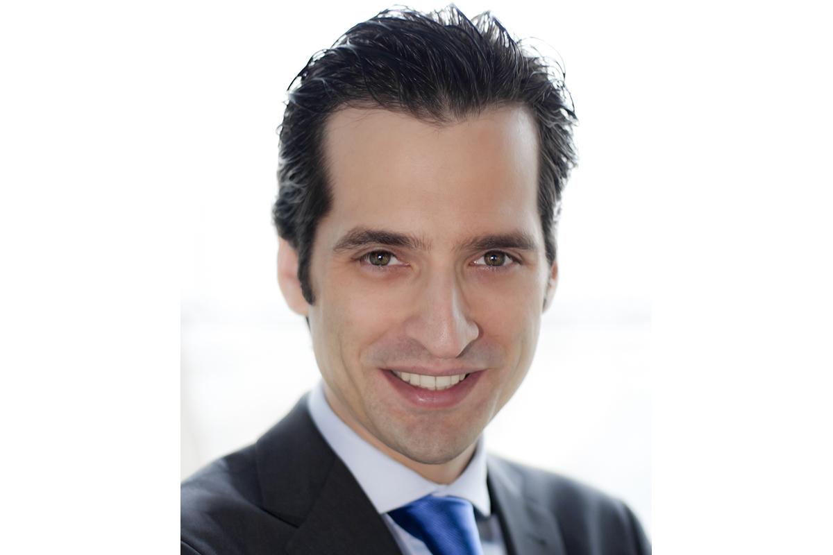 Dr. Philipp Bardas