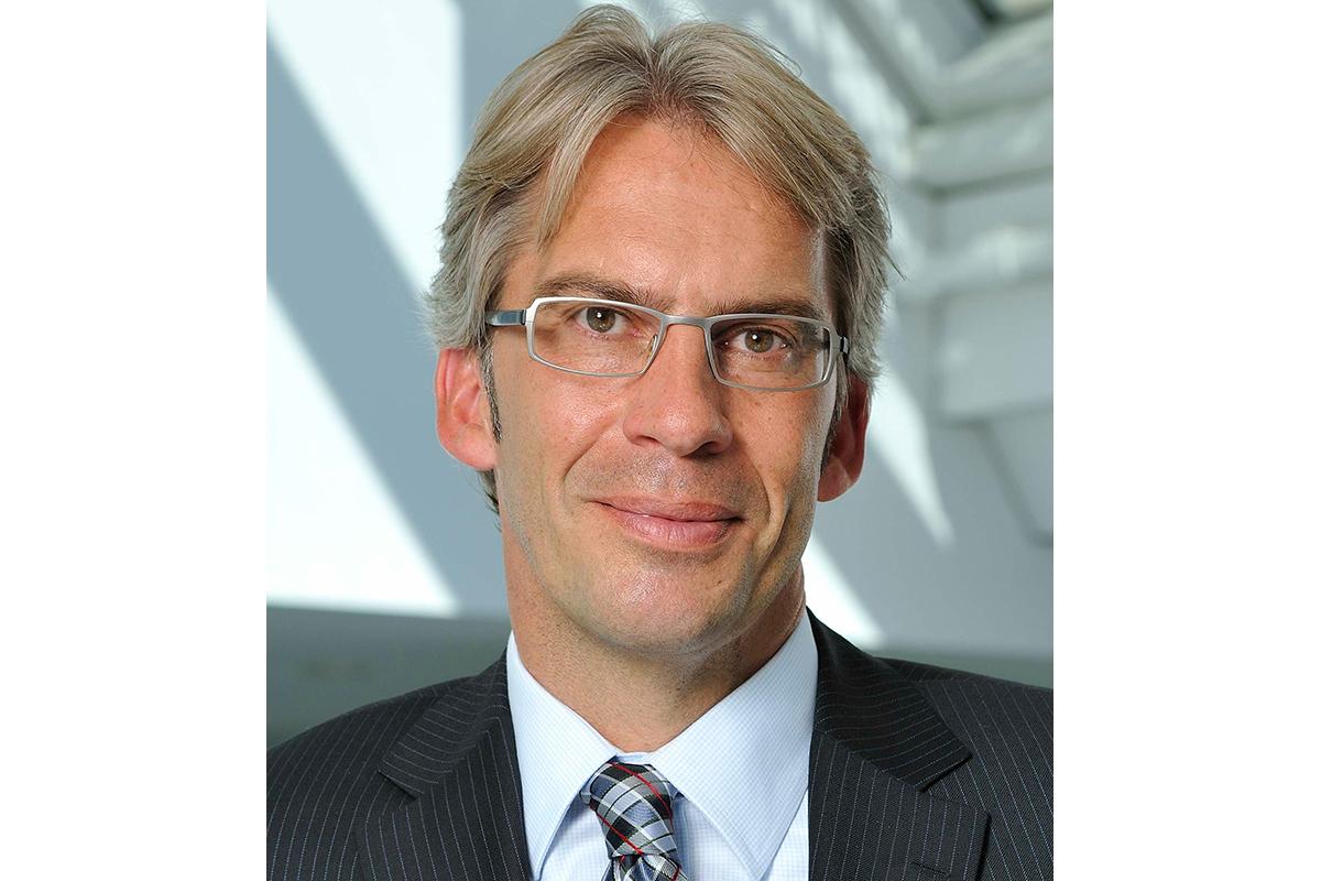 Oliver Brüß