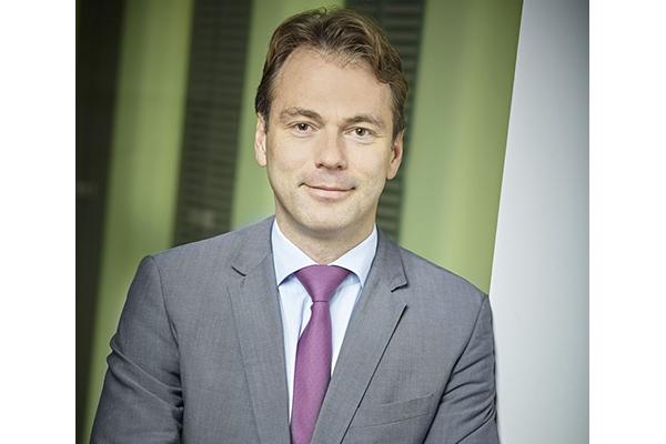 Mag. Harald Riener