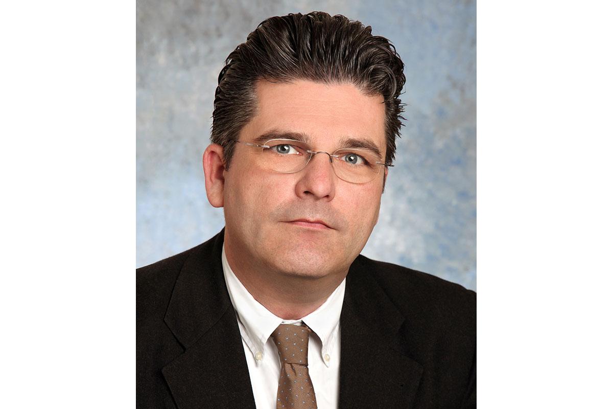 Ing. Martin Heimhilcher