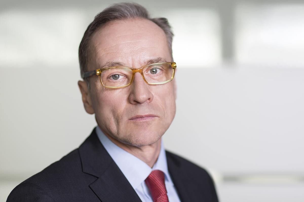 Mag. Stefan Eberhartinger