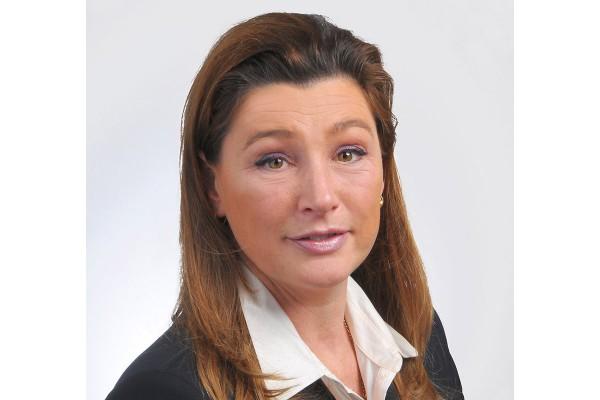 Renate Vierthaler