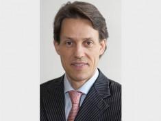 Dr. Martin Beste