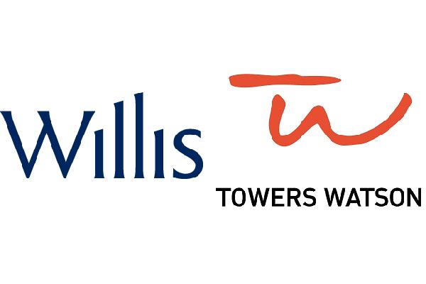 Willis - Towers Watson