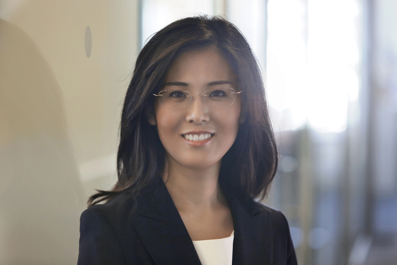 Lina Xu-Fenz