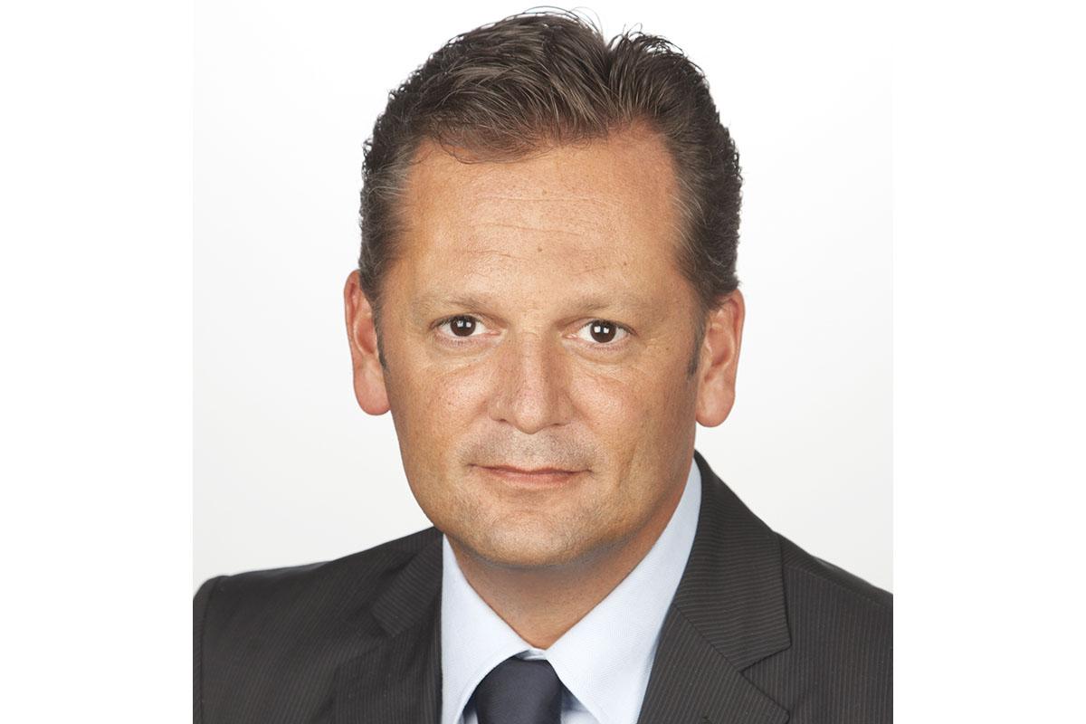 Thomas Neusiedler