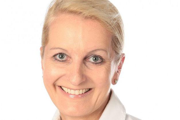 Dr. Cornelia Inderst