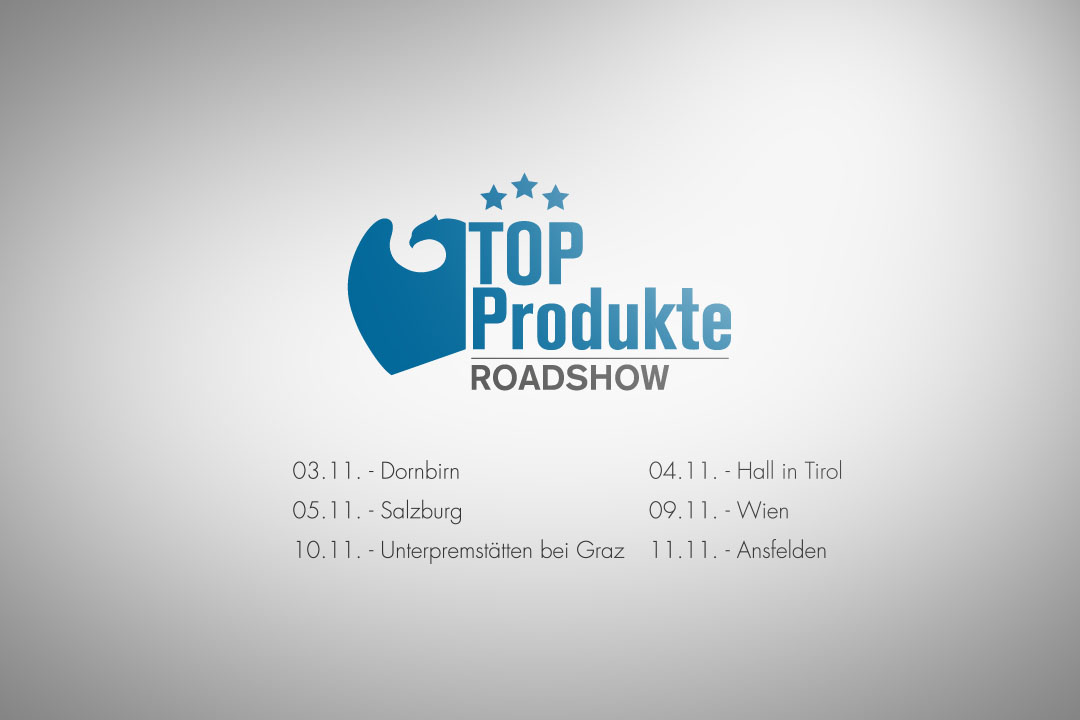 ARISECUR Top-Produkte