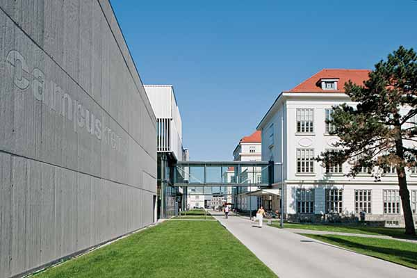Donau Universität