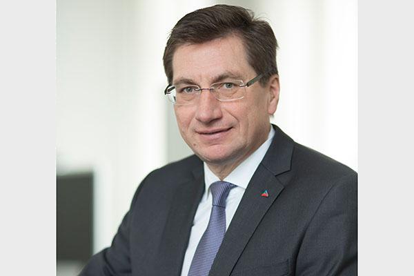Josef Gutschik