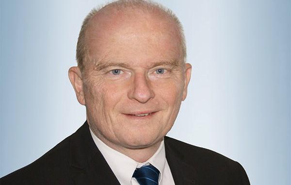Dr. Peter Thirring wird neuer Generaldirektor der DONAU Versicherung