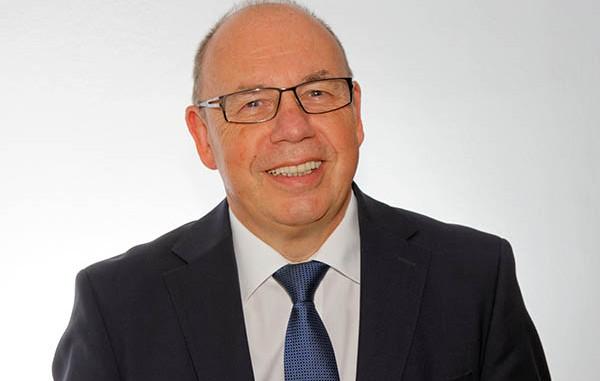 Wenzel Staub