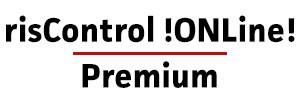 risControl !ONLine! Premium