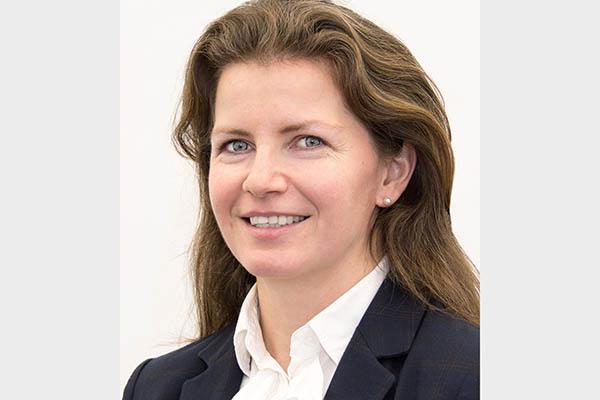 Isabella Mammerler