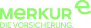 MerkurLogo_Vorsicherung_Schirm_seitlich_CMYK