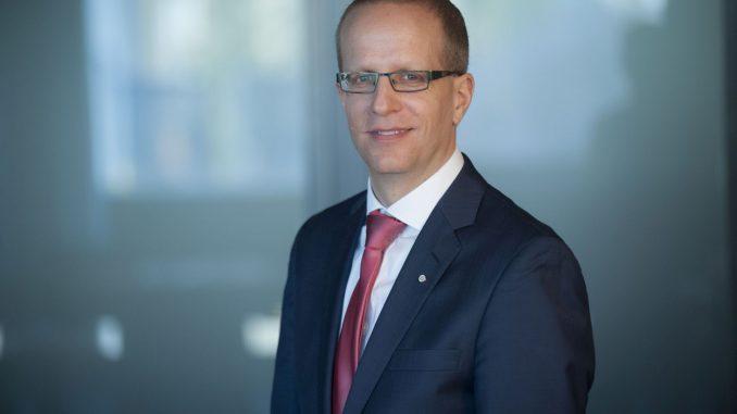 Mag. Klaus Brandstetter