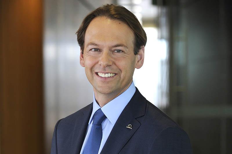 Andreas Brandstetter