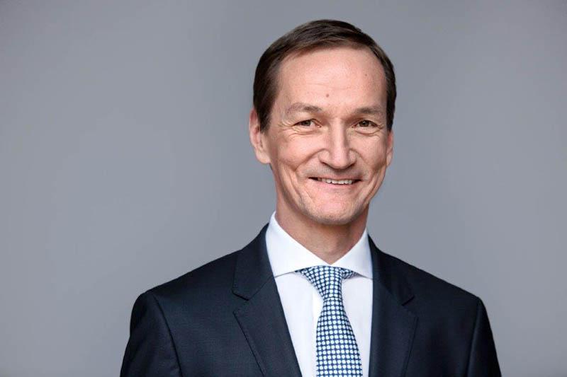 Mag. Erwin Mollnhuber