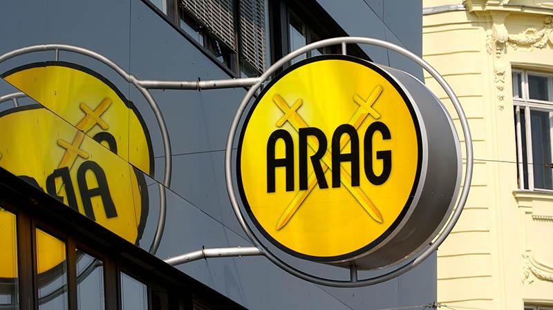 ARAG Österreich