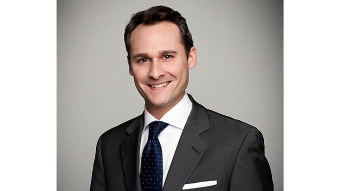 Mag. Florian Weikl