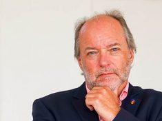 Volker P. Andelfinger