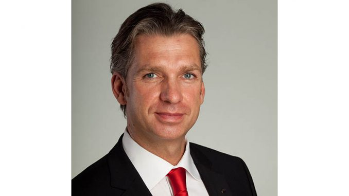 Andreas Büttner
