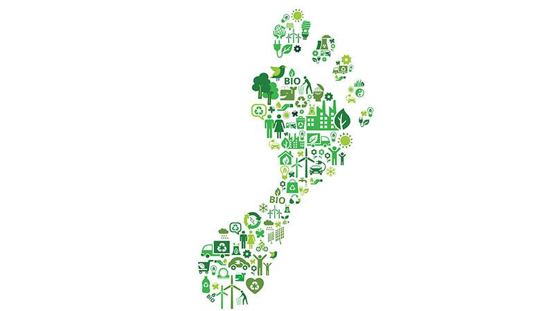 VBV-Pensionskasse unterzeichnet Montreal Carbon Pledge Abkommen