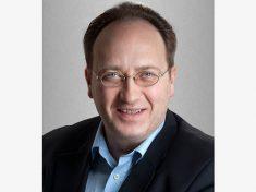 Gerhard Ulmer, Geschäftsführer ÄrzteService