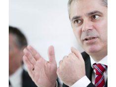 Mag. Markus Zeilinger (fair-finance, Vorstandsvorsitzender)