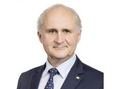 Dr. Martin Sturzlbaum