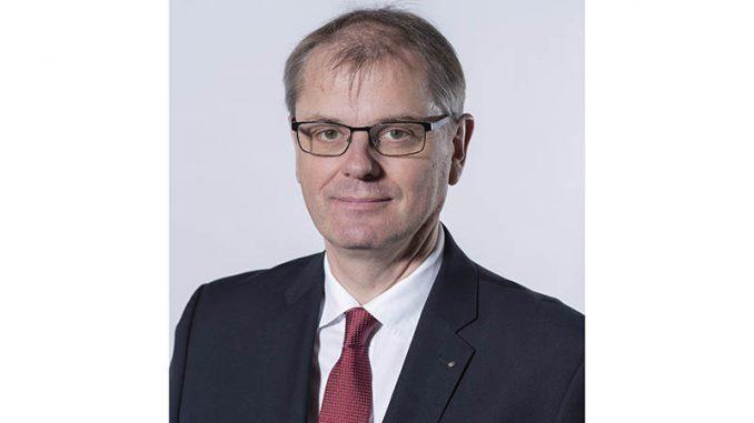 Klaus Pointner