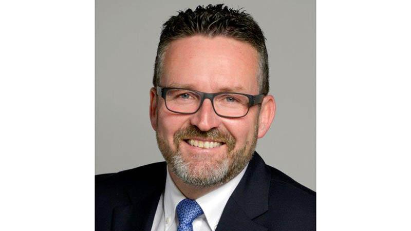 Christoph Berghammer, MAS