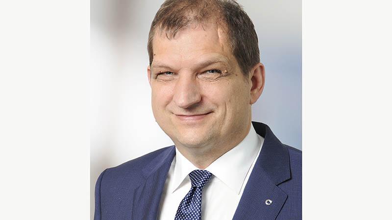 Dr. Helmut Hofmeier