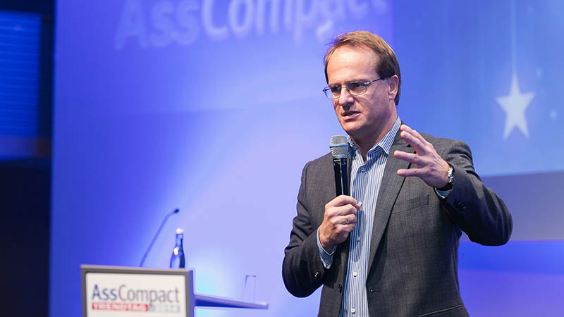 Prof. Markus Hengstschläger