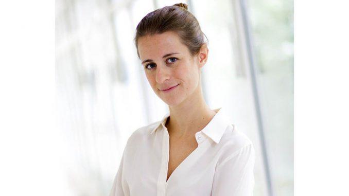 Elisabeth Starsich