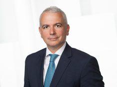 Claudio Gligo ist neuer Bereichsleiter des Asset Managements der BONUS-Gruppe