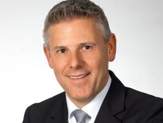 Klaus Kretz