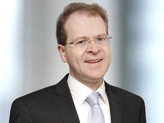 Mag. Martin Moshammer, Hauptbevollmächtigter ROLAND Österreich