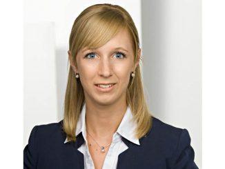 Petra Kernecker