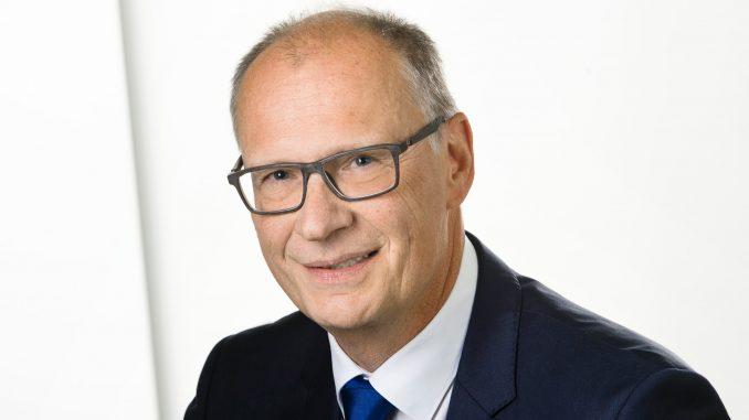 Horst Grandits