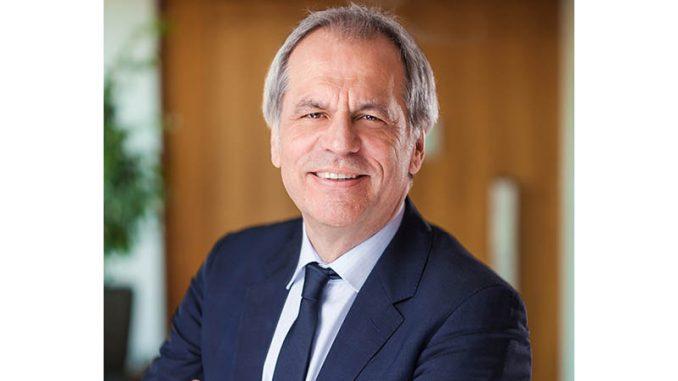 Thomas Schöllkopf